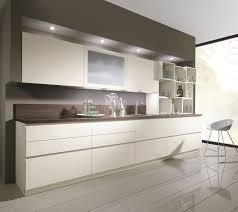 cuisine bi couleur cuisines design home logistic