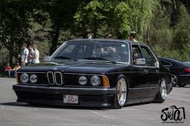bmw e23 tuning поиск в google cars pinterest bmw and cars