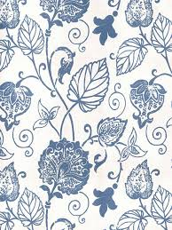 pinterest wallpaper vintage 23 best vintage floral wallpaper images on pinterest vintage