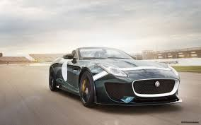 jaguar car wallpaper 2015 jaguar cars pictures 21 car background