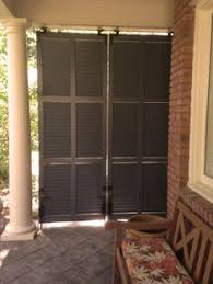 Outdoor Privacy Blinds For Decks Perfect Ideas For Outdoor Privacy Patios Patio Privacy And
