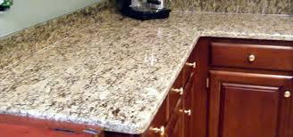 countertops kitchen counters bathroom countertops granite