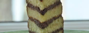 gluten free birthday cake recipe gfjules