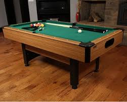 best pool table for the money ten of the best pool tables in 2018 smart shopper guide