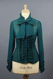 green chiffon blouse sloth bow tie blouse 21 colours normal chiffon