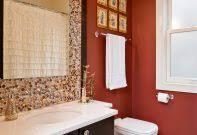 bathroom ideas colors for small bathrooms small bathroom color ideas colors for bathrooms warm paint designs