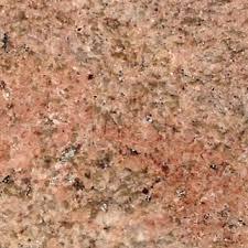 brown granite colors