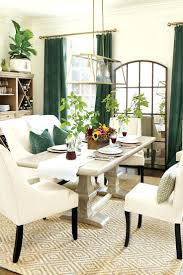 fascinating luxury dining room drapes 134 curtains for large