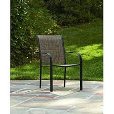 Low Price Patio Furniture Sets Patio Dining Sets Outdoor Dining Chairs Kmart