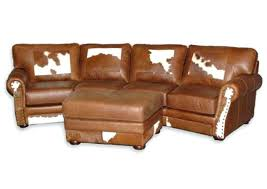 Nicoletti Leather Sofa Leather Sofa Full Leather Sofa Bed Full Grain Leather Sofa