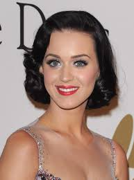 old fashioned short hair retro hairstyles for short hair 2015 women styles hairstyles