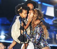 Blue Ivy Meme - beyonce is pregnant internet is obsessed with blue ivy memes