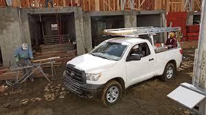 toyota full site 2013 toyota tundra vs 2013 ram 1500 iowa city ia toyota trucks