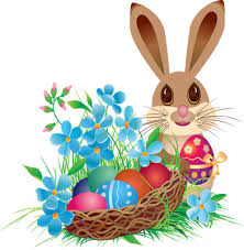 the story of the easter bunny the activity creative writing and story telling with easter