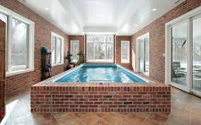 indoor swimming pool great indoor swimming pool in seville by