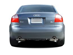 audi ah 2003 audi a4 reviews and rating motor trend