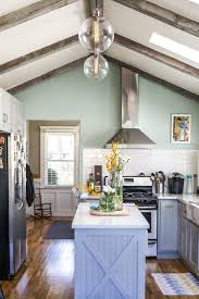 best 25 bungalow kitchen ideas on pinterest craftsman kitchen