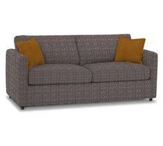 Tempurpedic Sleeper Sofa Tempurpedic Sleeper Sofa Mattress Best Sectional Sofas Sale