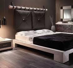 chambre avec tete de lit capitonn馥 51 images tete de lit