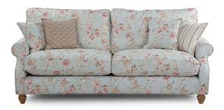 home design breathtaking shabby chic style sofas magnificent