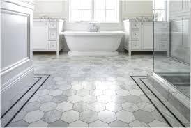 bathroom floor idea tile floor bathroom