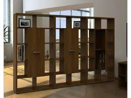 Second Hand Office Furniture North Sydney Office Stunning Office Partitions Office Interiors Best Images
