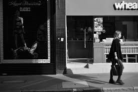 street photography with your nikon dslr amateur photographer