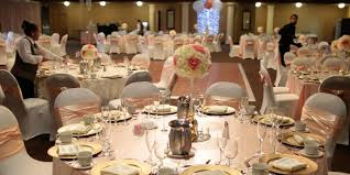 wedding venues in inland empire national orange show event center weddings