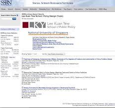 policy design lab u2013 policy tools wiki