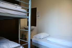 chambre d hote bruges pas cher hôtels à bruges hôtels pas cher sur oui sncf