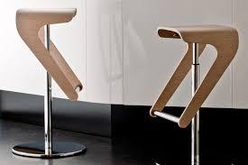 Modern Restaurant Furniture by Modern European Furniture For Hotels Restaurants Bars Barazzi