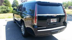 boston south shore cape cod limousine service pro limo