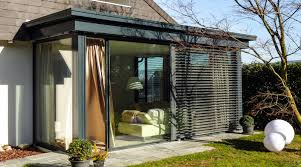 Wohnzimmer Anbau Mehr Wohnen Home