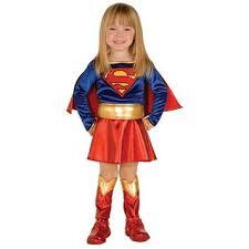 Skylanders Halloween Costume Super U0026 Superman Costumes Baby Toddler Kids U0027 U0026