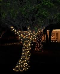 Commercial Christmas Decorations Ontario Canada by Christmas Decor London Christmas Lights Installation London