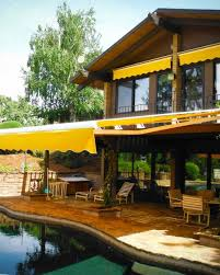 How To Install A Retractable Awning Pj Canvas U2013 Just Another Wordpress Site