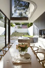 bhr home remodeling interior design 138 best architecture images on pinterest live windows and