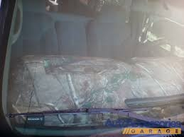 lexus gx470 cracked dashboard coverking realtree camo dashboard velour cover free shipping