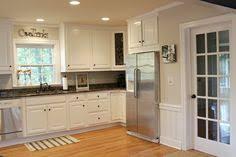 pleasing behr kitchen paint colors wonderful interior kitchen