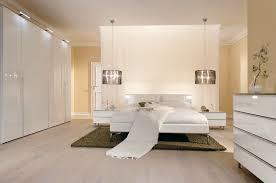 Warm Bedroom Designs Cozy White Bohemian Bedroom Styled By Urban - Warm bedroom design