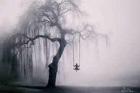 the weeping willow ii by ineedchemicalx on deviantart