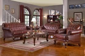 Home Decorators Inc Home Decorators Inc Home Decor 2017