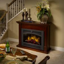 electric fireplace photo gallery positive chimney
