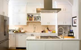 Retro Modern Kitchen Trendy Modern Kitchen Design Tags Small Modern Kitchen Design