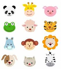 all free clipart free free cliparts animals hanslodge clip collection