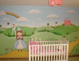 princess nursery wall mural www custommurals co uk castle frog princess nursery wall mural www custommurals co uk castle frog rainbow fairytail
