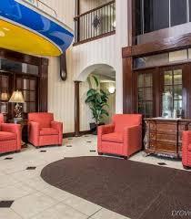 Comfort Inn Blythewood Sc Hotel Comfort Inn U0026 Suites Ft Jackson Maingate Columbia Sc 3