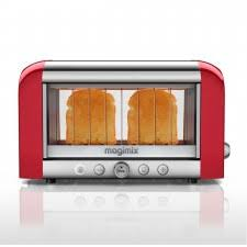 Two Slice Toaster Reviews Toasters Toaster Reviews Best Toasters Good Housekeeping