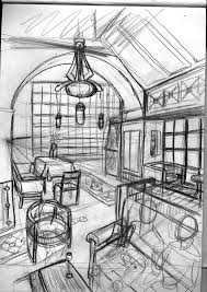 background architecture sketches only comic fury webcomic hosting