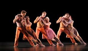 Bc Wildfire Act Regulations by Laguna Dance Festival Brings Paul Taylor Dance Company Ballet Bc